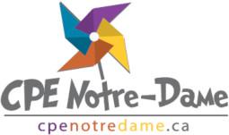 CPE Notre-Dame